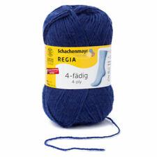 """500g Regia 4-Fach """" Royal """" 540 Sockenwolle Schachenmayr Wolle stricken"""