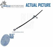 NEW BLUE PRINT REAR LH BRAKE HOSE LINE PIPE GENUINE OE QUALITY ADG053279