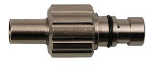Type 5 Weld Mixer