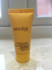 Decleor Hydra Floral Flower Essence moisturising mask 15ml
