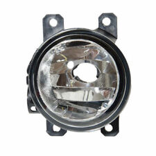 Peugeot Boxer 2014- Fog Light Lamp Passenger And Driver Side New High Quality