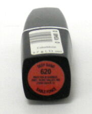 Oil of Olay Lipstick Deep Sand #620 ColorMoist