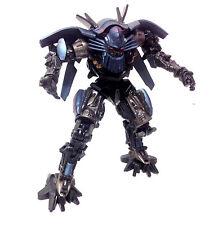 "Transformers Película réplicas Jetfire 5"" sin transformar Figura De Juguete Muy Cool"