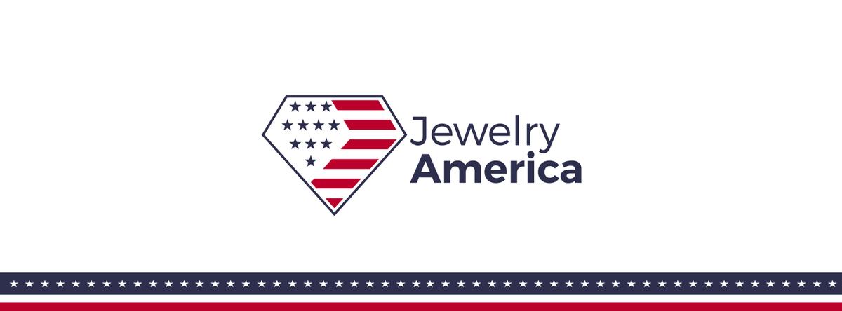 JewelryAmerica