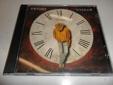 CD  Dwight Yoakam - This Time