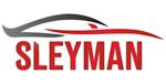 Sleyman Automobile