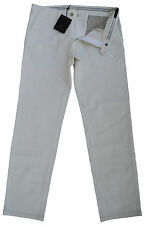 NEU SELECTION Gr. 52 HUGO BOSS HOSE SPRINGER2 KORD ORIGINAL (JEANS) 5023793