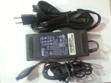 Genuine Dell ADP-70EB 3-pin AC Adapter Latitude C600 C640 C800 PA-6, 20V 3.5A