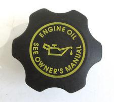 Genuine USATO MINI TAPPO CARICO OLIO per la benzina R50 R52 R53 Cooper S & ONE - 1486686