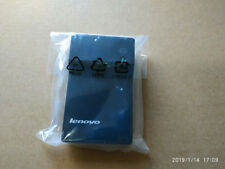 For Lenovo USB 3.0 to DVI Monitor Adapter  DisplayLink 03X6577 AN9017D1 57Y4143