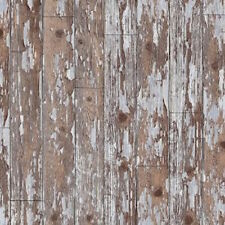 Cabin Wood Effect Wallpaper by Arthouse 622009