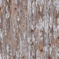 Madera de cabina wallpaper efecto por Arthouse 622009