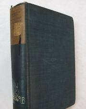 Women Authors Criticism Interpretation Ch. Bronte George Eliot Jane Austen 1902