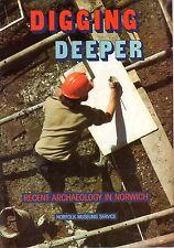 Archaeology Books