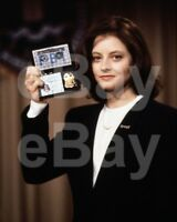 The Silence of the Lambs (1991) Jodie Foster 10x8 Photo