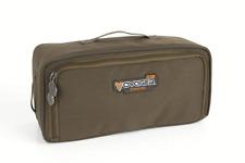 FOX NEW Voyager Storage Bag - CLU324