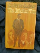 The Unbaited Trap by Catherine Cookson