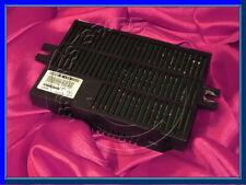 BMW 5 6 7'ies E60 E61 E63 E64 E65 E66 LCM AHL LIGHT CONTROL MODULE LM II 9116260
