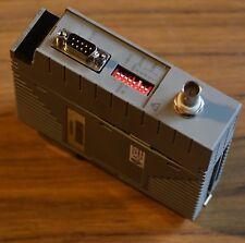 Yokogawa EB501-10 S1 COMMUNICATION MODULE BUS INTERFACE C2CJ040520G