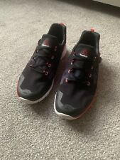 Reebok Pump Size UK 11 pump gym running (Used)