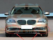 For Bmw 7 Series 730li 740li 750li 760li 2013-2014 Auto Front Bumper Fog Lampq19