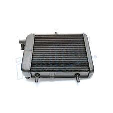 Italjet Dragster 125/180 Coolant Radiator