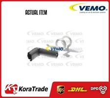 VEMO CRANKSHAFT POSITION SENSOR V46-72-0184