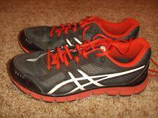 ASICS GEL-Flash Running Shoe T2J0N Mens Size 9.5