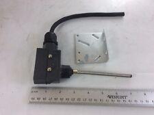 SWM-43 Switch Back Up Alarm 5AMP RATING - 360 DEG MOVEMENT SK09170112JE