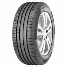 TYRE SUMMER CONTIPREMIUMCONTACT 5 215/55 R16 93W CONTINENTAL