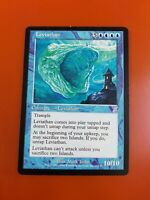 1x Leviathan | Time Spiral Timeshifted | MTG Magic the Gathering Cards