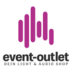 Event-Outlet