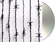 """Casper """"lunga vita a la morte"""" CD nuovo album 2017"""