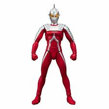 Ultraman Ultra Seven Ultra-Act Action Figure TOY COSMOS GUARANTEE