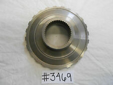 1994-1995 Mustang Automatic AODE Transmission Ring Gear Hub