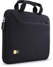 "Accessori Tablet eBook Case Logic Tneo110k 10"" Sleeve Nero Custodia per Tab"