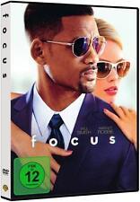 Focus kompletter HD Download des Films keine Bluray/DVD
