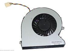 Ventilateur Fan pour Pc HP Pavilion AIO 23 1323-00F3000