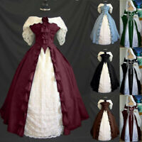 civil war ball gowns