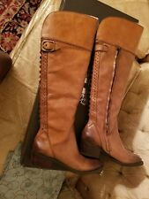 Vince Camuto Knee High boots ( Sam 1 2 3 4 5 6 7 8 9)