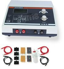 New Combination Computerised Electrotherapy physical therapy machine HMS QC>JGFJ