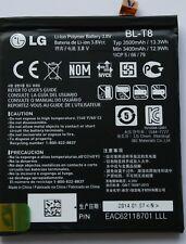 Batería Original Genuina LG bl-t8 para LG G FLEX D955 D958 D959 LS995