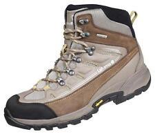Lafuma Atakama Men's Hiking Walking Boots Size 6 (39 1/3)