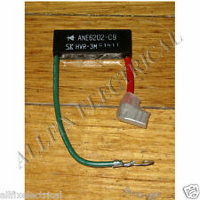 Heavy Duty Panasonic Microwave High Voltage Diode - Part # MWD90, ANE6202-C90