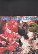 THE DEVIL DOGS - same LP