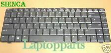 HP DV6600 DV6700 DV6800 DV6900 Keyboard AEAT8TPU017 US