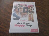dvd another happy day un film de SAM LEVINSON