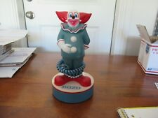 Bozo the Clown Phone