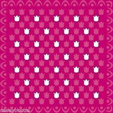 Marianne Designables Embossing Folder / Cutting Die - Tulips - Free P+P - SALE