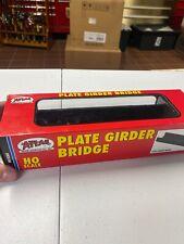 Atlas 898 HO SP CD100 GIRDER BRIDGE